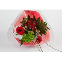 Bouquet paradise