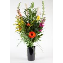 Bouquet méga