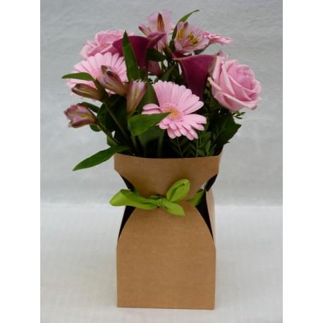 Bouquet Nano