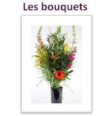 bouquets reynaud fleurs
