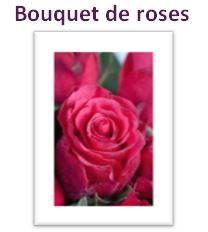 bouquets de roses reynaud fleurs